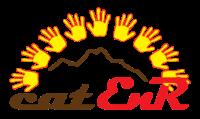 cropped-logo-catenr-e1499167211239